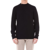 Grifoni Pullover GD11000673