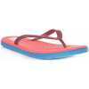 New Balance Zehentrenner PRO THONG BLUE/MAROON/PINK