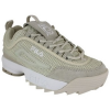 Fila Sneaker disruptor mm low wmn antique white