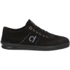 Duuo Sneaker D040504 NEW PERE