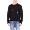 Messagerie Pullover 001137T09255