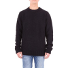 Messagerie Pullover 001141T09256