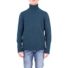 Messagerie Pullover 001129T09257