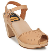 Swedish hasbeens Sandalen SAVANNAH