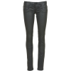 Freeman T.Porter Slim Fit Jeans ALEXA LEATHER SKIN