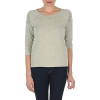 Freeman T.Porter Sweatshirt SWEETINA SWEAT
