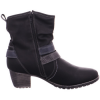 Firence Stiefel - 253685000/004