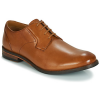 Clarks Herrenschuhe EDWARD PLAIN