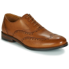 Clarks Herrenschuhe EDWARD WALK
