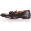 Doucal´s Herrenschuhe 51105FLAT