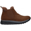 Xti Moonboots 48558 Mujer Taupe