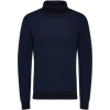 Selected Pullover 16063730 NICK ROLL