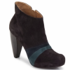 Coclico Ankle Boots LESSING