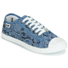 Molly Bracken Sneaker TARATATE