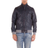 The Jack Leathers Herren-Jacke RU44TWO