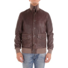 The Jack Leathers Blazer POLONAPPA