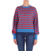 Jucca Pullover J2711040