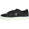 Beverly Hills Polo Club Sneaker BH-3013
