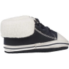 Chicco Moonboots NAVAL