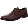Berkelmans Schuhe Business 12N