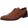 Berkelmans Schuhe Business 12N-1