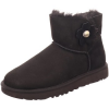 UGG Moonboots Stiefeletten Mini Baile Butt. pop 1092295 blk