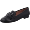 Regarde Le Ciel Damenschuhe Slipper Elche 03 Elche 03-360 black Glove Elche 03-360