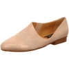 Everybody Ballerinas Slipper 30511 caruso