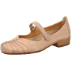 Everybody Ballerinas Slipper 30508 caruso