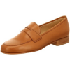 Luca Grossi Damenschuhe Must-Haves 5025 brandy