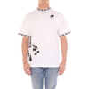 Lotto Damir Doma T-Shirt CS1M0066J1531