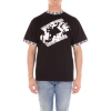 Lotto Damir Doma T-Shirt CS1M0105J1531