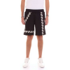 Lotto Damir Doma Shorts CS1M0072J1801