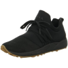 Arkk Copenhagen Sneaker Must-Haves Raven ML1420-0099