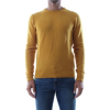 Impure By Ransom co. Pullover HENRY 280