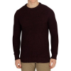 Jack Jones Pullover Herren Dale stricken, Rot
