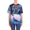 Opening Ceremony T-Shirt TAW22058