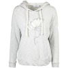 Isilk Sweatshirt - 7501 09