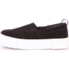 Eytys Slip on VIPERSO
