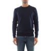 Impure By Ransom co. Pullover HENRY 300