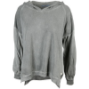 Isilk Sweatshirt - 7202 92