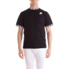 Lotto Damir Doma T-Shirt CS1M0109J1531