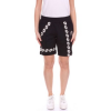 Lotto Damir Doma Shorts CS1W0067J1801