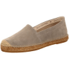 Shabbies Amsterdam Espadrilles Slipper 152010039 2018