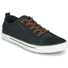 Columbia Sneaker GOODLIFE LACE