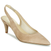 Elizabeth Stuart Pumps REVEL