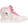 Hello Kitty Kinderschuhe 325570-31 HK JACOB