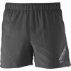 Salomon Shorts Agile Short M