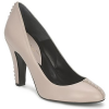 Karine Arabian Pumps TYRA