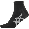 Asics Socken 2 PPK 1000 Series Anckle sock